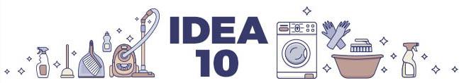Ideas-10