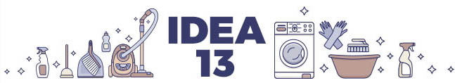Ideas-13