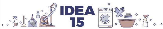 Ideas-15