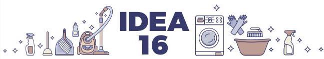 Ideas-16