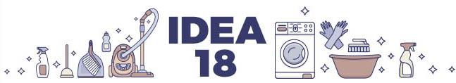 Ideas-18