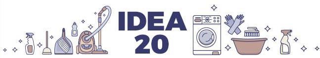 Ideas-20
