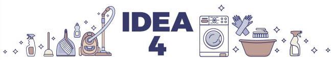 Ideas-4