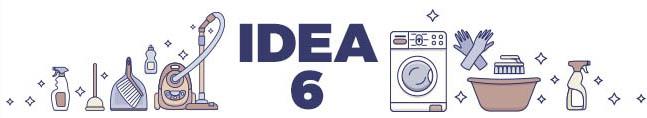 Ideas-6
