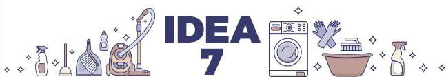 Ideas-7