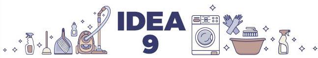 Ideas-9