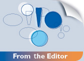 From the Editor of achoo! Review, allergy newsletter