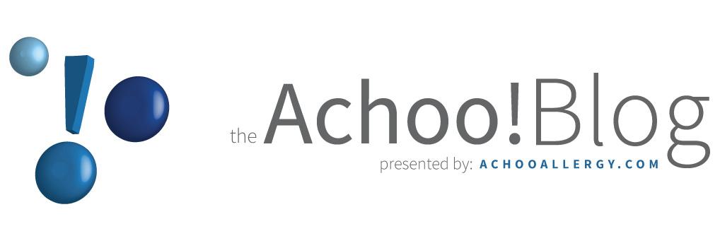 12 Most Dangerous Household Chemicals | Achoo! Blog