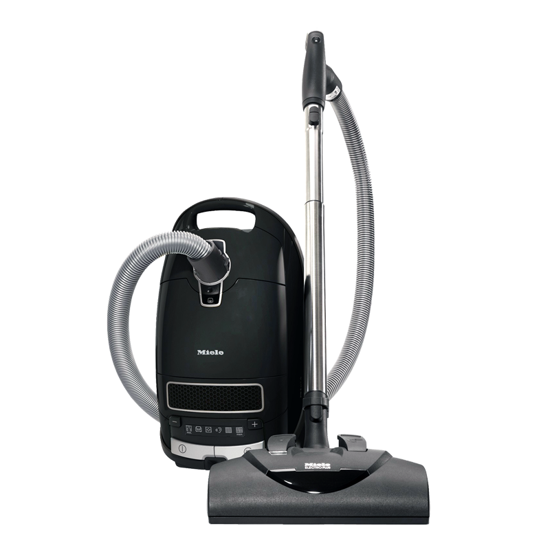 Miele Kona Canister Vacuum Cleaner