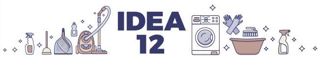 Ideas-12