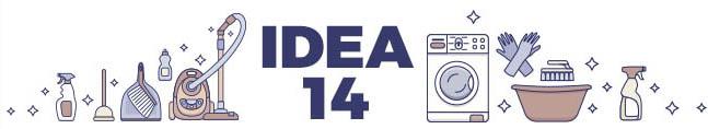 Ideas-14