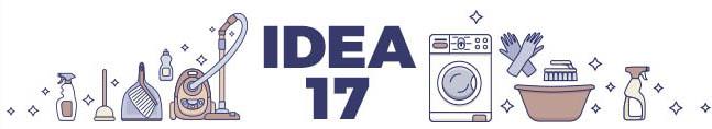 Ideas-17