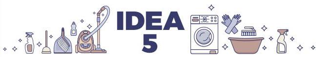 Ideas-5