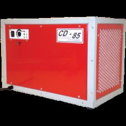 Ebac CD85 Dehumidifier