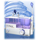 SinuPulse Elite Advanced Nasal Irrigation System