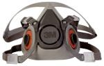 Discount 6391 HEPA Respirator