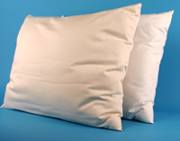 KB 100% Cotton Pillow