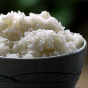 Arsenic in my rice you say?