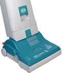 SEBO Essential G-Series Vacuum Cleaners