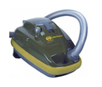SEBO Air Belt K2 Vacuum Cleaner