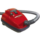 SEBO K3 Vacuum Cleaners