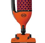 SEBO Felix 4 Kombi Vacuum Cleaner