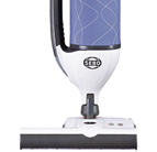 SEBO Felix 2 Premium Upright Vacuum Cleaner