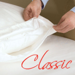 Shop Classic Mattress Protectors