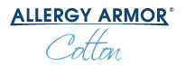 Allergy Armor Cotton Bedding
