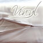 Vinyl Box Spring Protectors