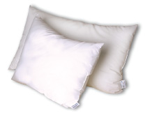 Allergy Armor Pillows