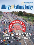 Allergy & Asthma Today Magazine