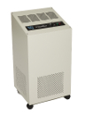 NQ Clarifier Air Purifiers