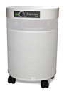 AirPura C600 VOC Air Purifier