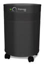 Compare AirPura R600 HEPA Air Purifiers