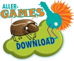 Download Kid's Allergy Games