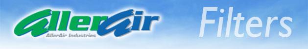 AllerAir Filters