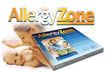 Allergy Zone Furnace Filters