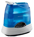 Air-O-Swiss 7135 Cool Mist Humidifier