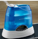 Air-O-Swiss 7135 Ultrasonic Humidifier