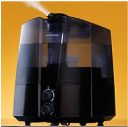 Air-O-Swiss 7145 Cool Mist Humidifier