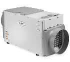 Shop Aprilaire 1850 Whole House Dehumidifiers
