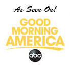Moonlight Slumber Mattresses Have Been Featured on Good Morning America