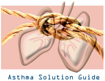 Asthma Solution Guide