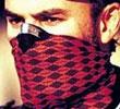Respro Bandit Mask