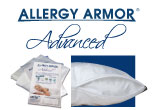 Allergy Armor Advanced Bedding Packages
