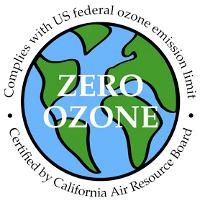 Blueair HEPA Air Purifiers are CARB Certified