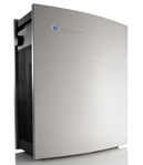 Blueair 403 Air Purifier