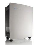 Blueair 603 Air Purifier