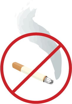 Smoking Causes Cancer?  Do Tell!